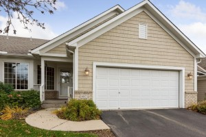 687 Old Orchard Road Waconia, Mn 55387