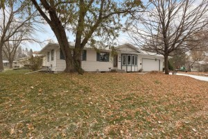 502 4th Avenue Sw Norwood Young America, Mn 55397