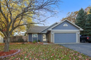 17440 Jaguar Path Lakeville, Mn 55044
