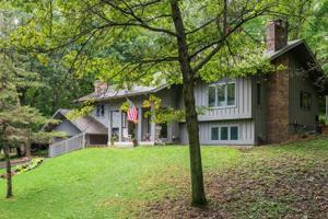 2913 Oak Lea Terrace Minnetonka, Mn 55391