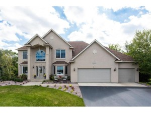 16290 Hominy Path Lakeville, Mn 55044