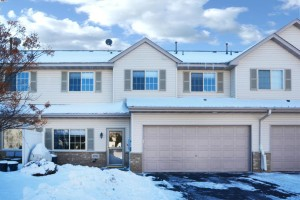 16792 Embers Avenue Unit 2005 Lakeville, Mn 55024