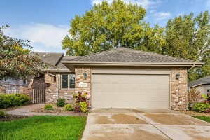 17835 Layton Path Lakeville, Mn 55044