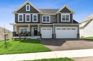20401 Guernsey Court Lakeville, Mn 55044