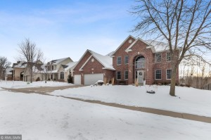 21234 Isotope Trail Lakeville, Mn 55044