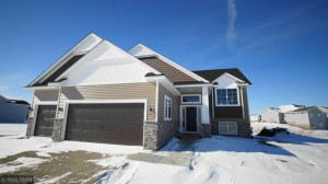 17335 Eagleview Drive Lakeville, Mn 55044