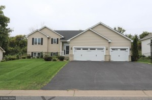 20941 Independence Avenue Lakeville, Mn 55044