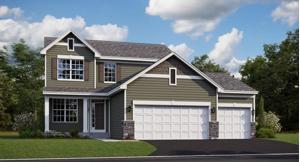 18086 Greyhaven Path Lakeville, Mn 55044