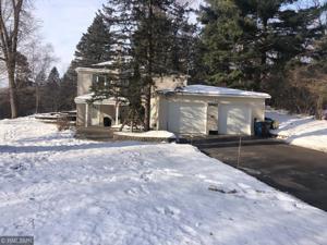 5840 Louis Avenue Minnetonka, Mn 55345