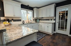 20843 Italy Avenue Lakeville, Mn 55044
