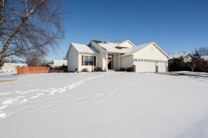 21110 Honeycomb Way Lakeville, Mn 55044