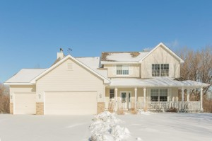 16087 Harmony Trail Lakeville, Mn 55044