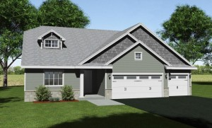 17962 Eventide Way Lakeville, Mn 55044