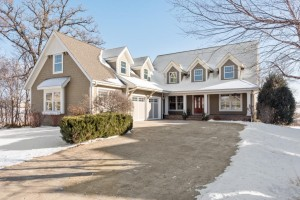 1643 Oakpointe Drive Waconia, Mn 55387