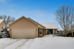 10566 166th Street W Lakeville, Mn 55044