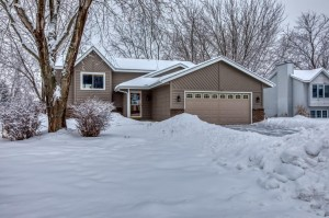 10100 205th Court W Lakeville, Mn 55044