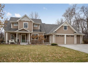 1707 Oakpointe Drive Waconia, Mn 55387