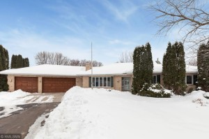 9874 Upper 173rd Court W Lakeville, Mn 55044