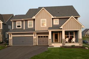 16201 Dryden Road Lakeville, Mn 55044