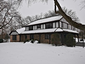 12517 Briarwood Terrace Minnetonka, Mn 55343