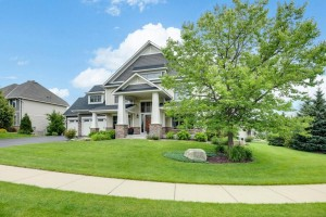 18186 Ireglen Path Lakeville, Mn 55044