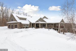 21685 Boulder Creek Drive Lakeville, Mn 55044