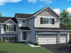 17953 Euclid Avenue Lakeville, Mn 55024