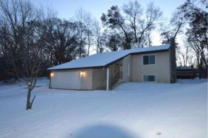 10450  173rd  Court W Lakeville, Mn 55044