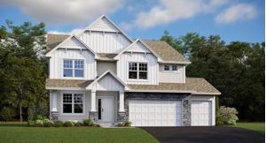 18323  Greenstone  Way Lakeville, Mn 55044