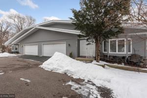 6115-6117 Eden Prairie Road Minnetonka, Mn 55345