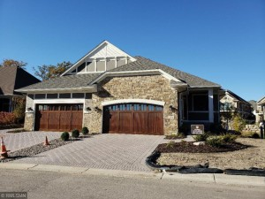 264 Bellwether Path Minnetonka, Mn 55391