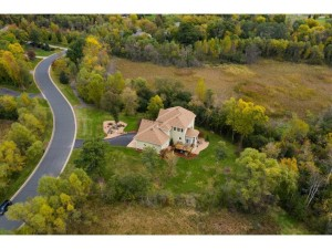 9179 Amber Drive Lakeville, Mn 55044