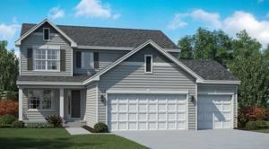 18451 Greenstone Way Lakeville, Mn 55044