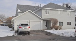 6662 162nd Court Lakeville, Mn 55068
