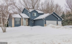 17739 Fontina Path Lakeville, Mn 55024