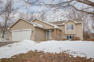 7787 172nd Street W Lakeville, Mn 55044