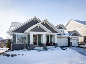 16640 Early Dawn Trail Lakeville, Mn 55044