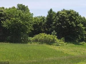 Xxx Harvest Meadows Court Lakeville, Mn 55044