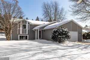 17084 Glencoe Avenue Lakeville, Mn 55044