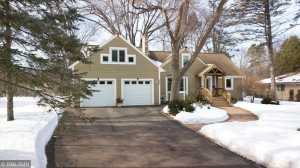 3628 Farmington Road Minnetonka, Mn 55305