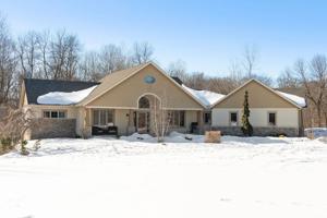 23062 Woodland Ridge Drive Lakeville, Mn 55044