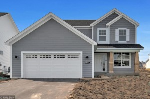 18333 Gleed Road Lakeville, Mn 55044