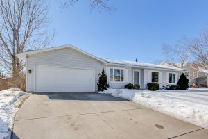7944 Grinnell Way Lakeville, Mn 55044