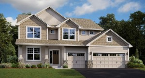 18458 Greenstone Way Lakeville, Mn 55044