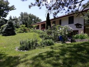 5214 Forest Road Minnetonka, Mn 55345