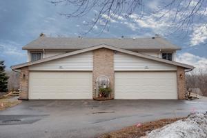 6057 Covington Terrace Minnetonka, Mn 55345