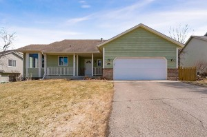 16868 Javelin Avenue Lakeville, Mn 55044