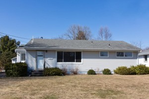 20665 Holiday Avenue Lakeville, Mn 55044