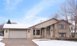 16595 Illinois Avenue Lakeville, Mn 55044