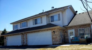 17124 Eastwood Avenue Unit 145 Lakeville, Mn 55024